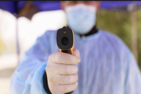 Қазақстанда коронавируспен ауыратын 37 адам жанама аурулардан қайтыс болды
