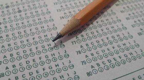 Платное Единое национальное тестирование стартует 16 января