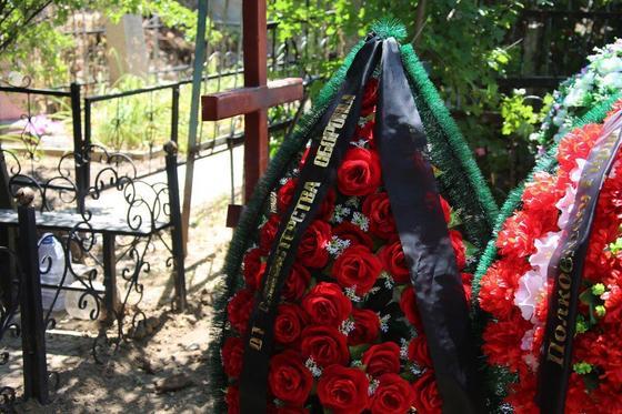 Известный писатель и ветеран ВОВ Леонид Гирш скончался в Алматы