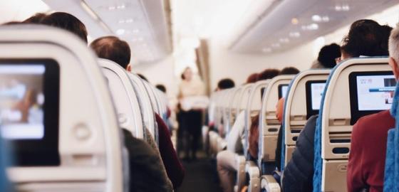 Национальная авиакомпания Катара открывает рейсы в Казахстан