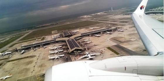 Вернувшийся к работе бортпроводник рассказал о реальной обстановке в самолетах