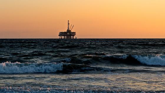 Какую часть бюджета Казахстана обеспечивает добыча нефти