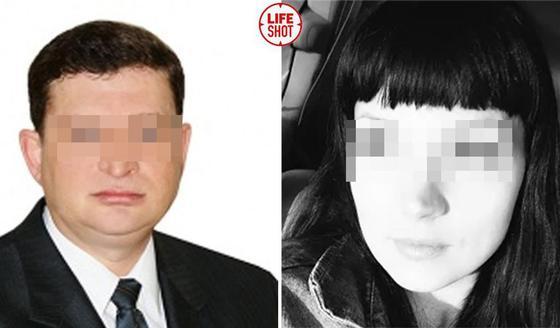 Депутат расстрелял жену, не простив ей измену