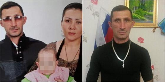 Мужчину сбили насмерть в Карагандинской области: расследование ДТП затянулось на полтора года