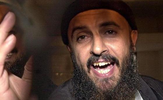 """Трамп заявил о ликвидации одного из самых разыскиваемых террористов """"Аль-Каиды"""""""