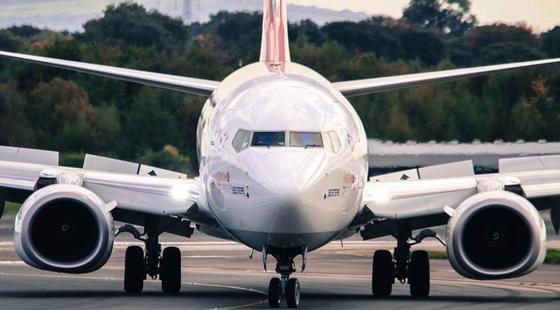 Boeing сократила производство проблемных самолетов 737 MAX