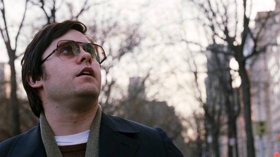 Джаред Лето: фильмы с ним
