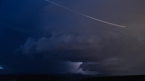 Астероид размером с футбольное поле приближается к Земле