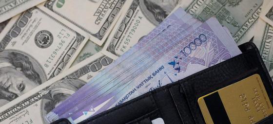«В мире возникло что-то ужасное»: экономисты рассказали, что будет после пандемии