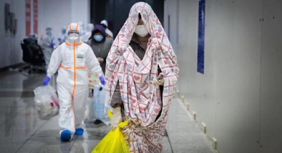 Алматинцы в карантине скрывают информацию о том, с кем общались