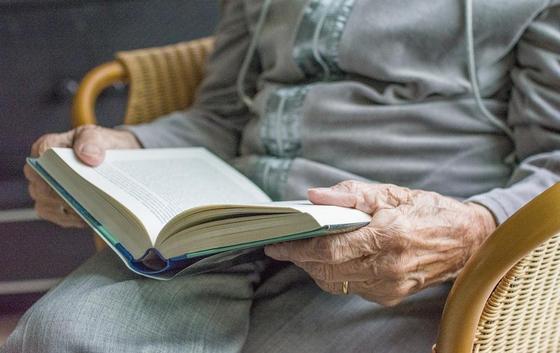 Глава минфина высказался о предложении по снижению пенсионного возраста для женщин