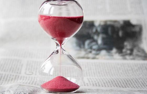 Почему с возрастом время течет все быстрее, объяснили ученые