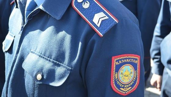 """""""Двойные стандарты и лицемерие"""": адвокат высказался о работе полиции в Казахстане"""