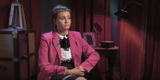 «Пацанки»: история создания реалити-шоу, правила, ведущие и наставники, яркие участники