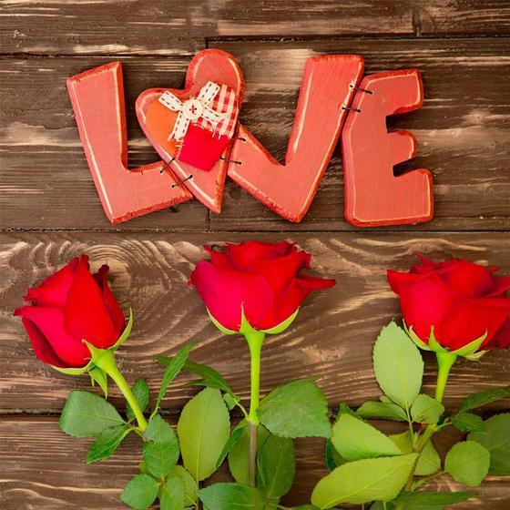 Великие цитаты о любви и счастье