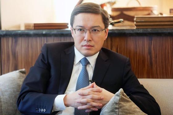 """""""Никого не бойся"""": что пережил Акишев на посту главы Нацбанка"""