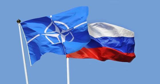 НАТО оставила России «последний шанс»