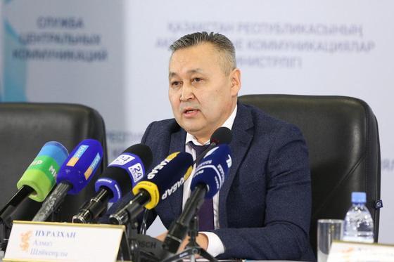 Президент назначил нового директора Национального музея