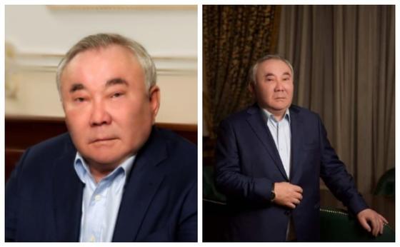 Фото: biographe.ru. Коллаж: KAZ.NUR.KZ