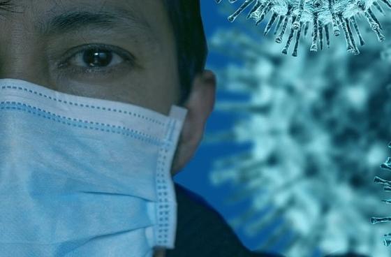 Заболели жена и сын: зараженный коронавирусом скрыл контактных в Актобе
