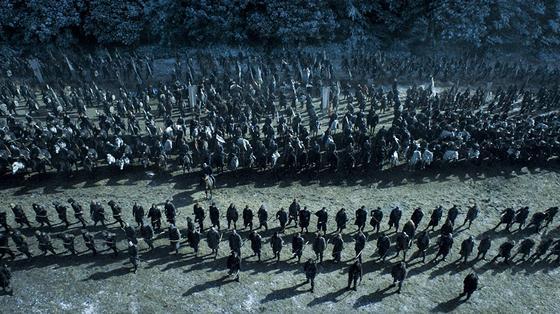 Что будет после «Игры престолов»?