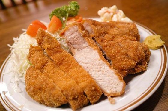 В России приготовили первую котлету из искусственного мяса