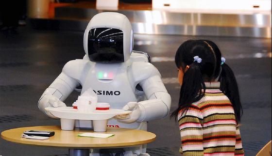 Ускорит ли пандемия коронавируса повсеместное появление роботов?