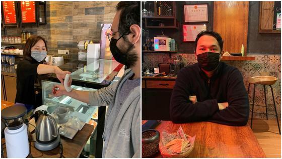 """""""Выдают еду, маски и санитайзер"""": живущий в Китае казахстанец о пандемии коронавируса"""