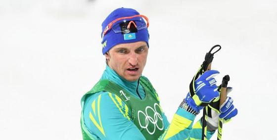 Арест Полторанина: в федерации лыжных гонок прокомментировали произошедшее