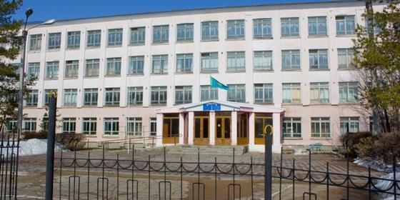 Массовое ухудшение самочувствия учащихся произошло в школе-интернате Уральска