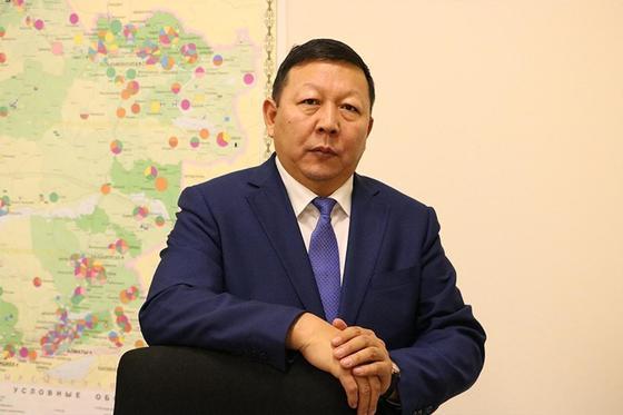 Уровень переработки мусора достигнет 80% в Казахстане