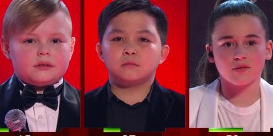 """Шоу """"Голос. Дети"""": эксперты назвали стоимость накрутки результатов в финале"""
