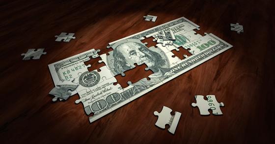 Как рефинансировать валютную ипотеку по курсу 2015 года