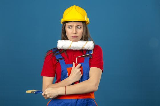 Как дольщику правильно принять квартиру от застройщика
