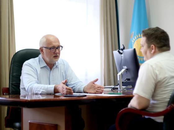 Как кодекс о здоровье народа изменит качество медицинских кадров в Казахстане
