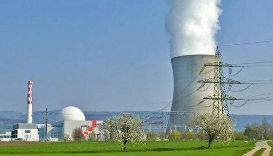 Аким Алматинской области об АЭС: Это осталось на стадии разговора