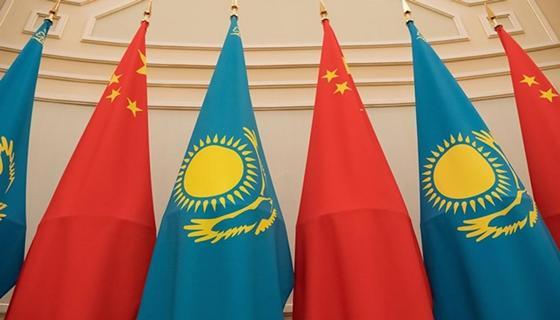 Пекин высказался о новом президенте Казахстана