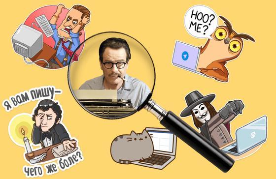 Что такое копирайтинг и как на нем заработать