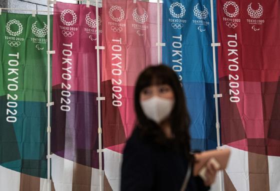 Казахстан сэкономил 4,3 млрд тенге из-за переноса олимпиады в Токио
