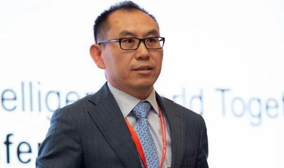 Скандал, связанный с главой Huawei Technologies Kazakhstan, получил продолжение