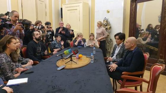 Фото: ru.dimashnews.com