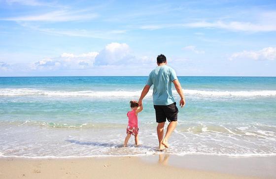 Ученые рассказали о смертельной опасности пляжей