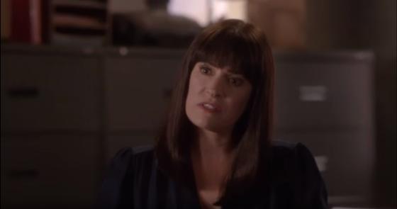 «Мыслить как преступник», 15 сезон: дата выхода, трейлер, сюжет