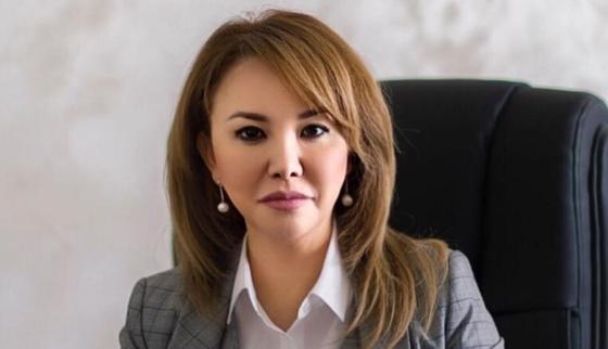 Фото: shymkent.gov.kz
