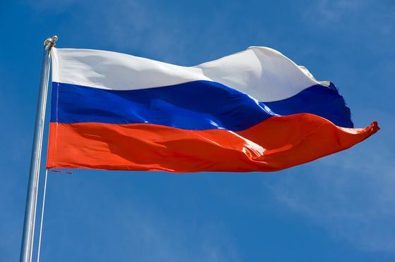 СМИ: Для соседей России наступают опасные времена