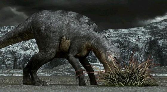 Познавательные мультфильмы про динозавров: список