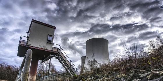 """""""Рванет обязательно"""": алматинец призвал казахстанцев выступить против строительства АЭС"""