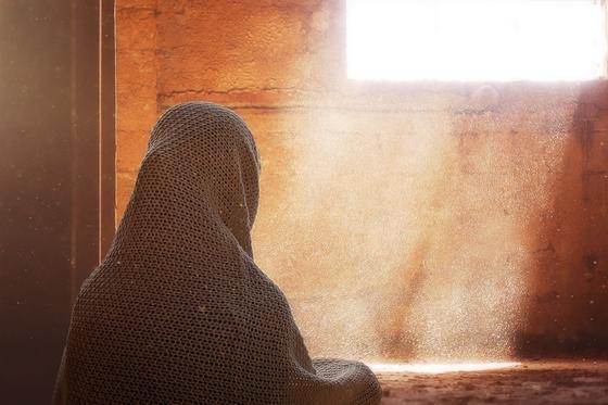 Жительница Жезказгана заявила о похищении и попытке группового изнасилования