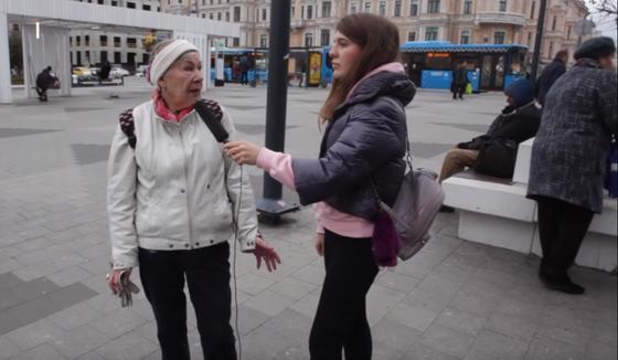 «Рожают два раза в год»: опрос москвичей про мигрантов из Средней Азии