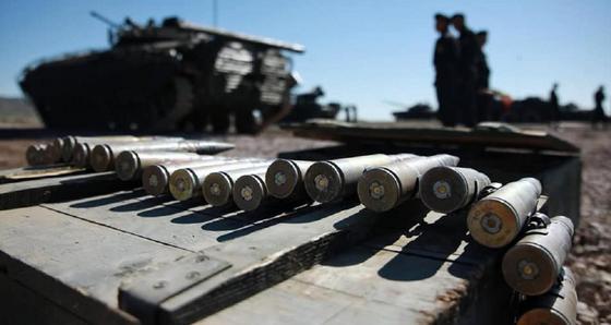 Минобороны прокомментировало поправки по вопросам военного положения